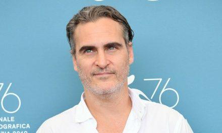 Joaquin Phoenix: il suo prossimo film potrebbe essere un horror