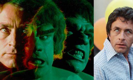 Bill Bixby, la storia dell'Hulk anni '80: dalla fortunata serie fino alla prematura scomparsa