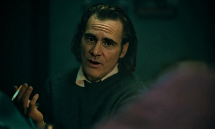 Jim Carrey è Joker al posto di Phoenix nel video deepfake