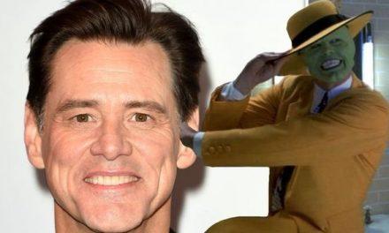 The Mask: perchè Jim Carrey non partecipò al sequel? Anche se nel 2020 cambiò idea…