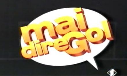 Mai dire Gol: 30 anni fa andava in onda la prima puntata