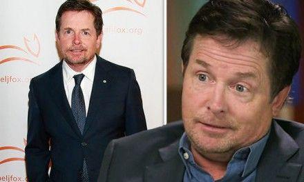 """Michael J. Fox: """"Il Parkinson mi ruba la memoria a breve, ora recitare è diventato quasi impossibile"""""""