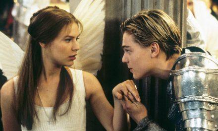 """""""Romeo + Giulietta"""": la commozione di Claire Danes nella scena finale e gli scontri iniziali sul set tra i due protagonisti"""