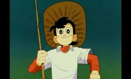 È morto Takao Yaguchi, il papà di Sampei