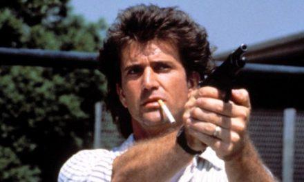 Arma Letale 5: Mel Gibson conferma il film e dà aggiornamenti