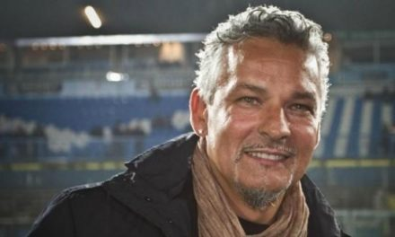 """Roberto Baggio: """"Ora vivo la famiglia, vedo crescere i figli, mi dedico alla mia terra…"""""""