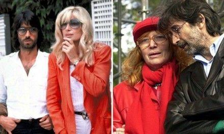 Monica Vitti compie 89 anni: il marito sulla sua malattia: «Ci capiamo con gli occhi»