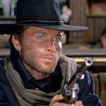 Django: Sky annuncia la nuova serie originale rivisitazione del genere western