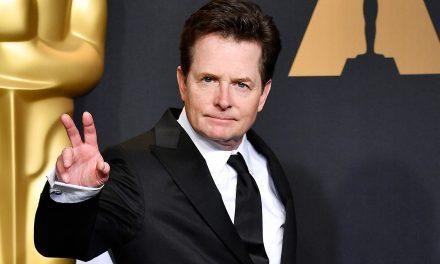 """Michael J. Fox si ritira di nuovo per motivi di salute: """"Se questa è la fine della mia carriera, così sia»."""