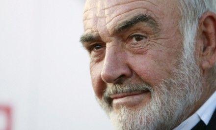 Per Sean Connery c'era solo un ruolo che l'avrebbe fatto tornare a recitare