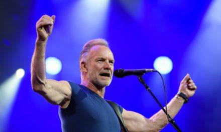 Sting accusato di aver avuto rapporti sessuali con una quindicenne nel 1979
