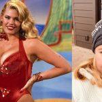 Wendy Windham, che fine ha fatto la showgirl americana degli anni '90?