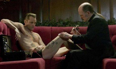 """Jason Statham sarà protagonista nel sequel di """"La promessa dell'assassino"""""""