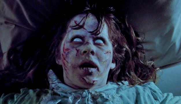 l'Esorcista: David Gordon Green conferma che il suo sarà un sequel diretto dell'originale