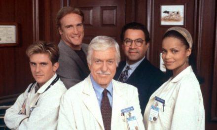 Un Detective in Corsia: come sono gli attori ora della serie con Dick Van Dyke?