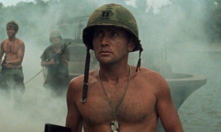 Apocalypse Now: 7 curiosità sul capolavoro del 1979