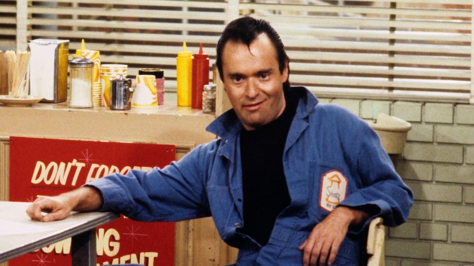 """Morto David Lander, protagonista di """"Laverne & Shirley"""", serie spin-off di """"Happy Days"""""""