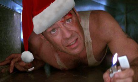 Die Hard, il regista spiega come mai è diventato un 'film di Natale'