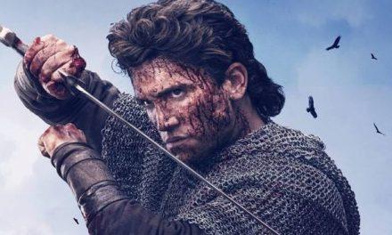 El Cid: la recensione del leggendario eroe spagnolo su Amazon Prime