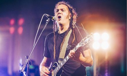 """Flaco, l'ex Punkreas sulla rottura con la band: """"Chi è senza peccato scagli la prima pietra"""""""
