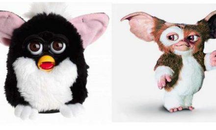 Gremlins: la causa giudiziaria contro i Furby, l'ispirazione presa dai topi e il copione originale molto più horror
