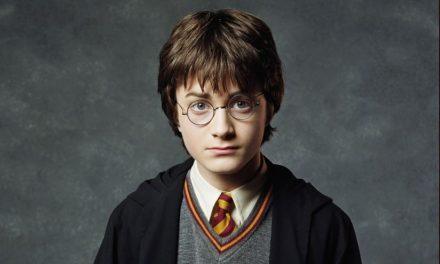 Harry Potter: arriva un nuovo film col cast originale?
