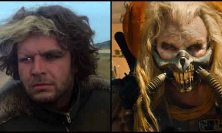 È morto Hugh Keays-Byrne, famoso per essere stato il cattivo nella saga di Mad Max