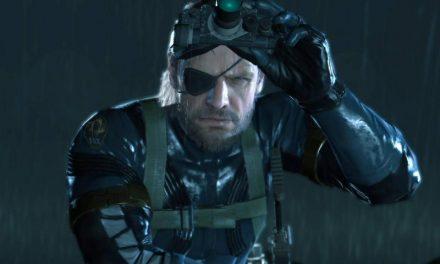 Metal Gear Solid, ecco chi interpreterà Solid Snake nell'adattamento cinematografico