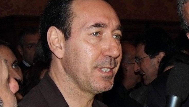 Striscia La Notizia, condannato Mingo per truffa e diffamazione