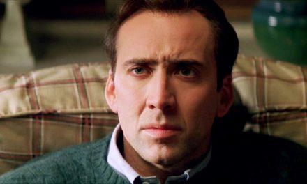 The Family Man: come il regista ingannò Nicolas Cage per farlo recitare nel film
