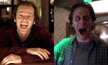 Shining: Stephen King preferisce la miniserie al film di Kubrick