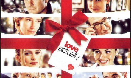 Programmazione Film di Natale 14 febbraio