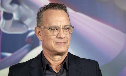 """Tom Hanks: """"I cinema sopravvivranno ma ad una condizione"""""""