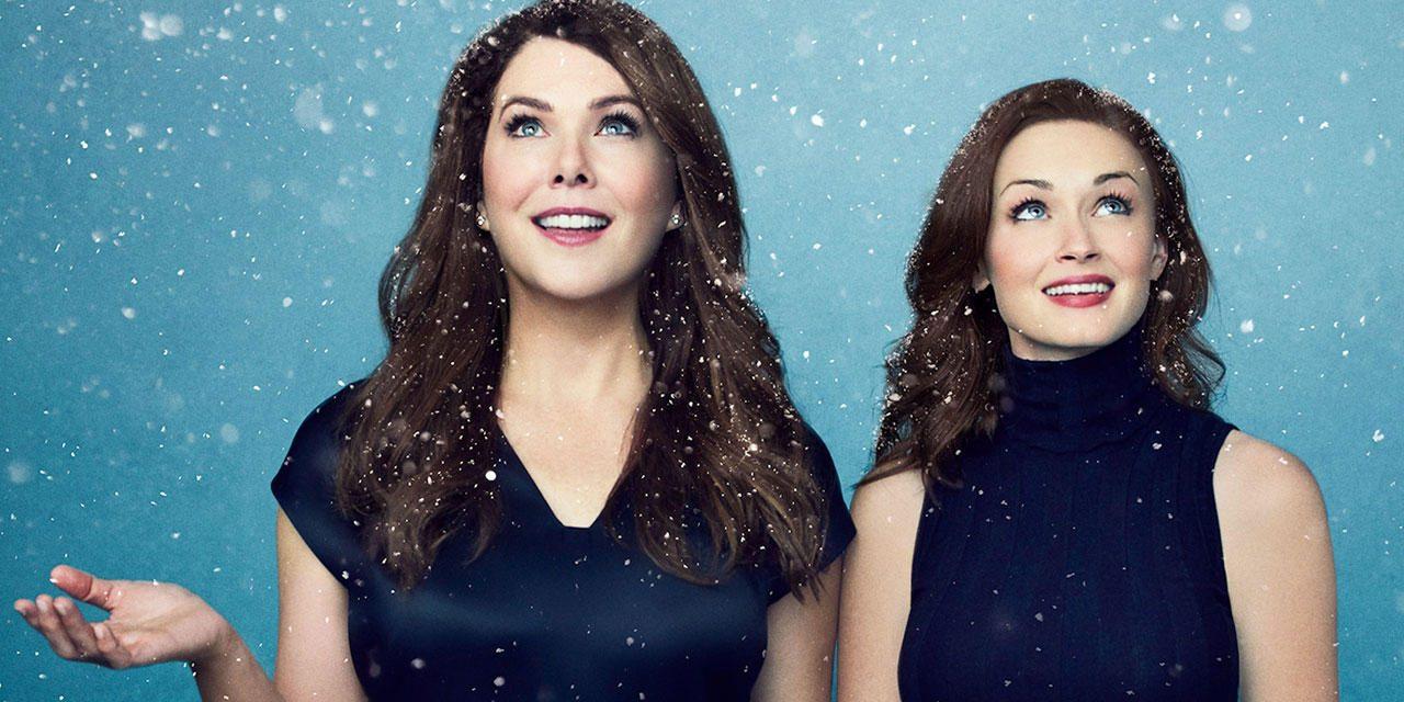 """""""Una Mamma Per Amica di nuovo insieme"""": ecco quando verrà trasmesso in tv il revival"""
