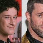 Dustin Diamond, Screech di Bayside School, ha un cancro al quarto stadio