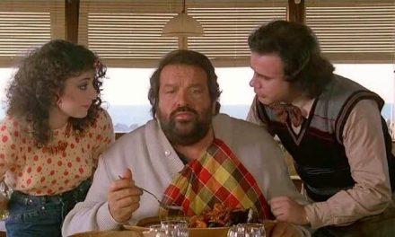 """Bomber, Gegia: """"Bud Spencer non ti diceva quello che dovevi fare. Era molto riservato, un gran signore"""""""