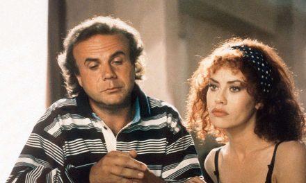 """Abbronzatissimi 2, Jerry Calà: """"Rita Rusic aveva il delirio di onnipotenza e Cecchi Gori Group dei problemi, fu il mio ultimo film con loro"""""""