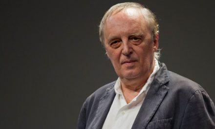 """Dario Argento sugli uccelli morti a Roma: """"Una scena da Hitchcock"""""""