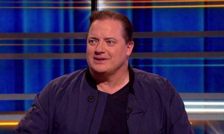 """Brendan Fraser sarà protagonista del nuovo film di Darren Aronofsky """"The Whale"""""""