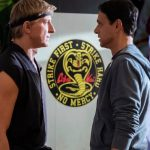 Cobra Kai 3: ecco un video Netflix con tutti i legami con Karate Kid