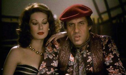 Asso: le curiosità sul film del 1981 con Adriano Celentano
