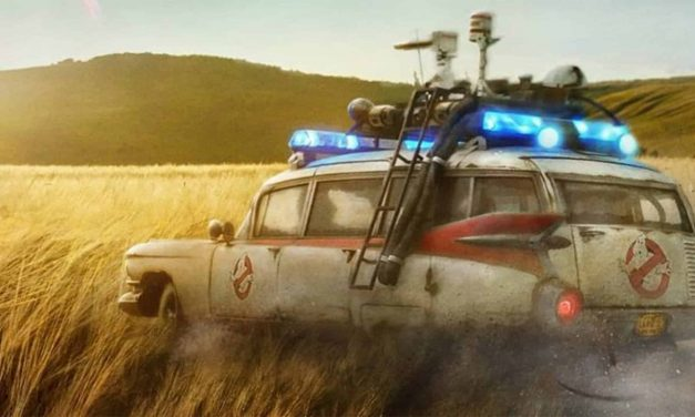 Ghostbusters 3: la data di uscita del film è stata nuovamente rinviata