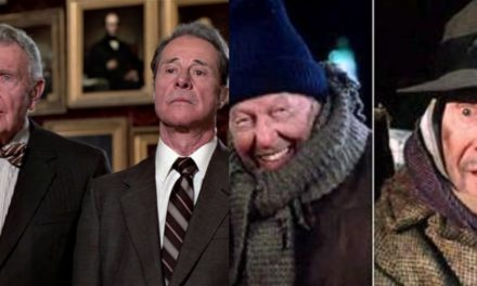 """Il Principe Cerca Moglie: il cameo dei fratelli Duke di """"Una Poltrona per Due"""""""