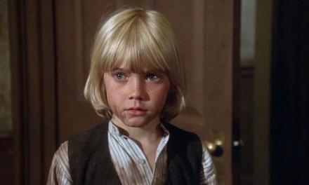 Il Piccolo Lord: le curiosità sul film