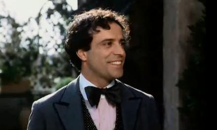 Il conte Tacchia – le curiosità sul film con Enrico Montesano