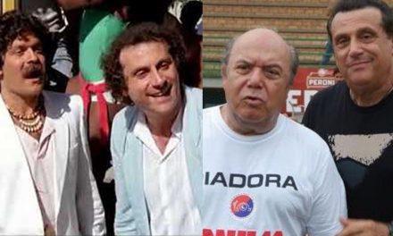 """L'allenatore nel Pallone 2, Roncato: """"Sono stati cretini a non chiamare Gigi, il pubblico voleva i vecchi personaggi"""""""