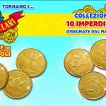 Topolino presenta i Paperdollari: 10 imperdibili monete da collezionare