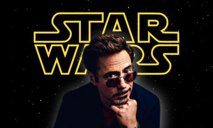 Star Wars: Robert Downey Jr. entrerà nel famoso universo?