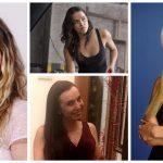 Intervista a Rossella Acerbo, voce italiana di Drew Barrymore, Lisa Kudrow e Michelle Rodriguez