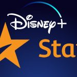 Disney Plus: i nuovi titoli su Star da Febbraio